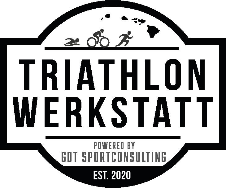 Triathlonwerkstatt